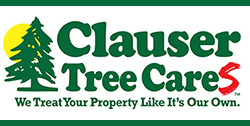 Clauser Tree Care
