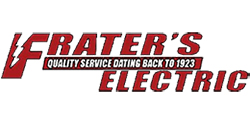 Fraters Electric
