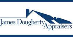 James Dougherty Appraisers